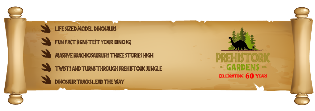 dino-page-main-scroll-2