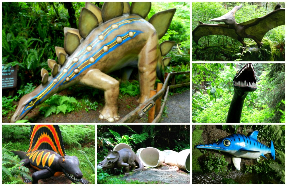 main dino collage small
